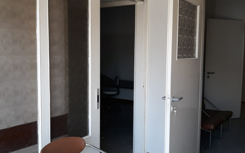 Κτήριο 517 τ.μ στην Κόρινθο 3.500 ευρώ