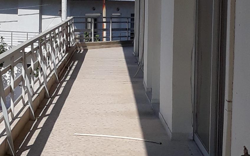 Κτήριο 517 τ.μ στην Κόρινθο 3.500 ευρώ ΚΩΔ.9000