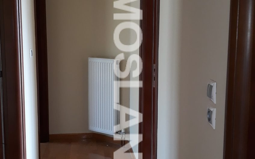 Μονοκατοικία 185 τ.μ. στον Κάβο 250.000 ευρώ ΚΩΔ.7042