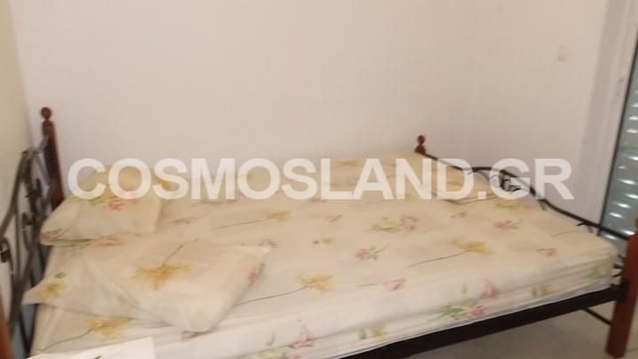 Διαμέρισμα 50 τ.μ στην Αλμυρή 280 ευρώ