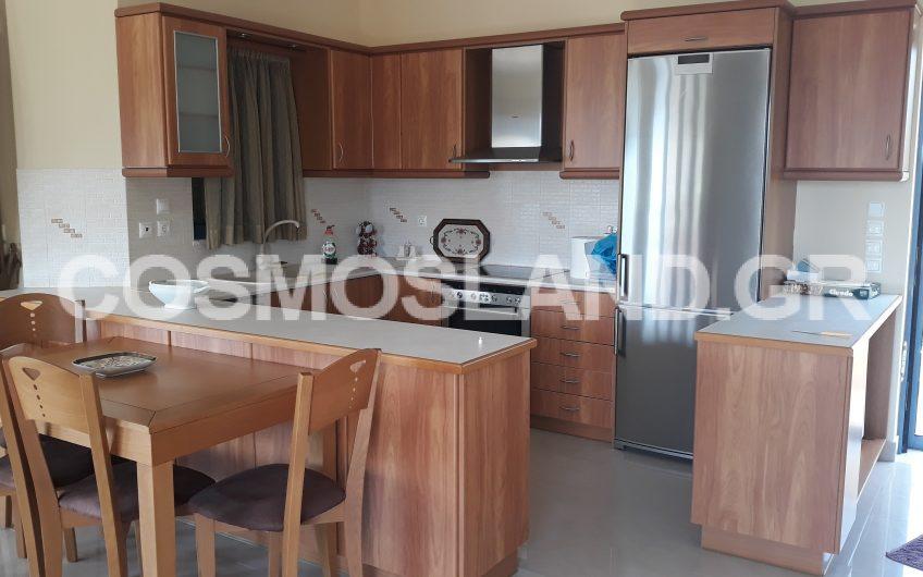 Μονοκατοικία 176 τ.μ στο Γαλατάκι 265.000 ευρώ ΚΩΔ.7063