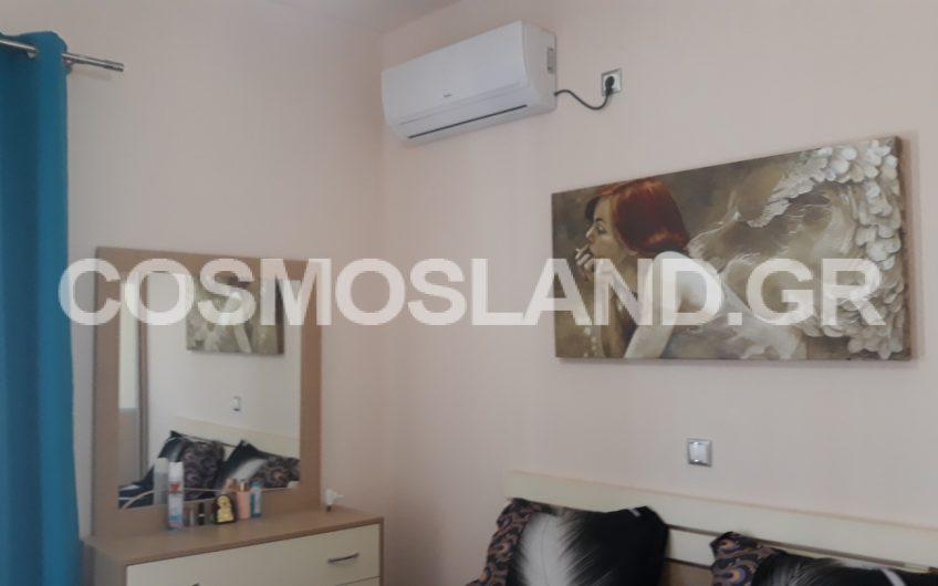 Διαμέρισμα 51 τ.μ στην Κάτω Αλμυρή 350 ευρώ