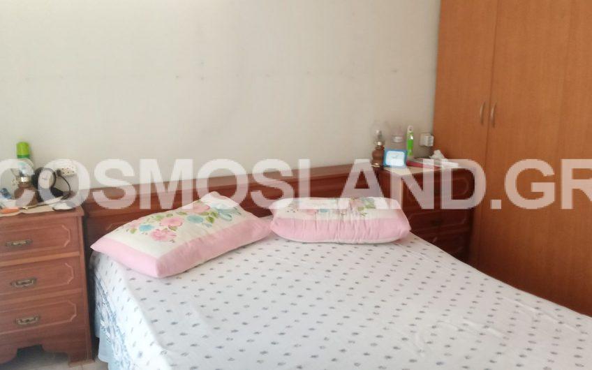 Μονοκατοικία στην Άνω Αλμυρή 45.000 ευρώ
