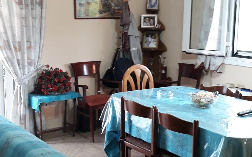 Μονοκατοικία 103 τ.μ στο Γαλατάκι 180.000 ευρώ ΚΩΔ.7080