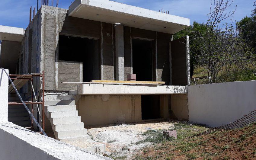 Μονοκατοικία 80 τ.μ στο Κατακάλι 150.000 ευρώ ΚΩΔ.7092